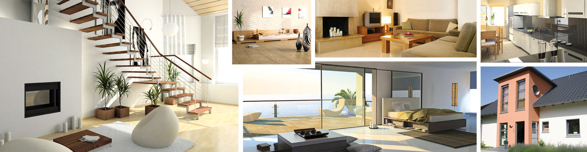 immobilienmakler in erkrath d sseldorf hilden schwarze immobilien. Black Bedroom Furniture Sets. Home Design Ideas